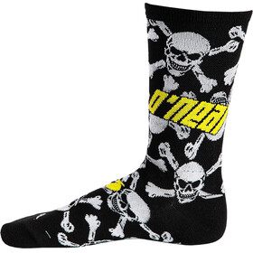 ONeal Crew Socks Crossbone multi